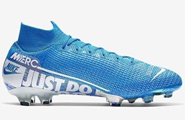 Cristiano Ronaldo Fussballschuhe Cr7 2019 2020