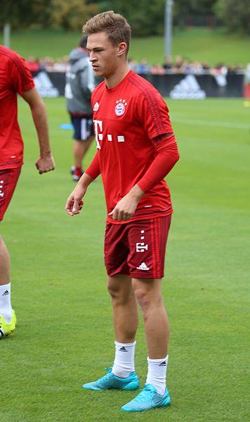 Puma Future 5.1 PLAYTEST Neuer Marco Reus Schuh YouTube