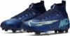 Nike Superfly 7 Elite Fg blue Void