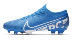 Nike Vapor 13 Fußballschuhe