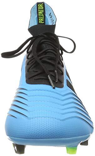 Adidas Predator 19.1 vorne