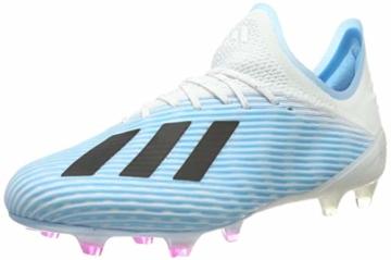 Adidas X 19.1 Fg herren