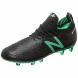 New Balance Fußballschuhe für breite Füße