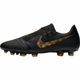 Nike Phantom VNM Academy FG Fußballschuhe Herren