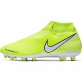 Nike Phantom VSN FG