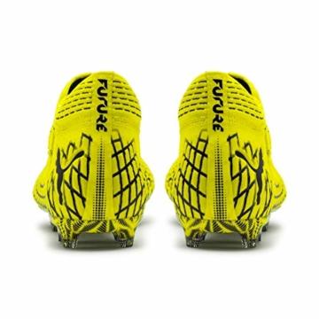 puma Fußballschuhe für breite füße