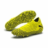 Fußballschuhe für breite Füße 2019 | 4 Modelle im Vergleich