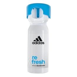adidas re fresh - Schuh-Deo