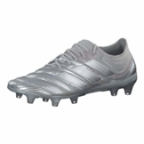 Adidas Copa 20.1 Fg Fußballschuhe