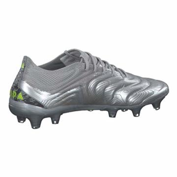 adidas-herren-copa-20-1-fg-fussballschuhe-plamet-plamet-amasol-45-1-3-eu-2