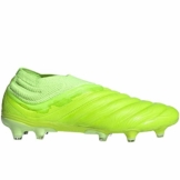 adidas COPA 20+ FG Fußballschuh