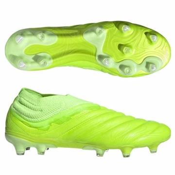adidas-herren-copa-20-fg-fussballschuh-siggnr-siggnr-ftwwht-36-eu-2