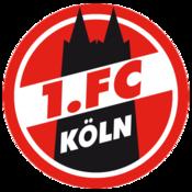 1. FC Köln Fußballschuhe