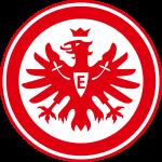Eintracht Frankfurt Fußballschuhe