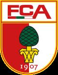 FC Augsburg Fußballschuhe