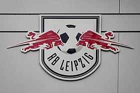 RB Leipzig Fußballschuhe