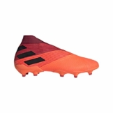 adidas Nemeziz Inflight 19+