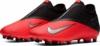 Nike Phantom VSN 2