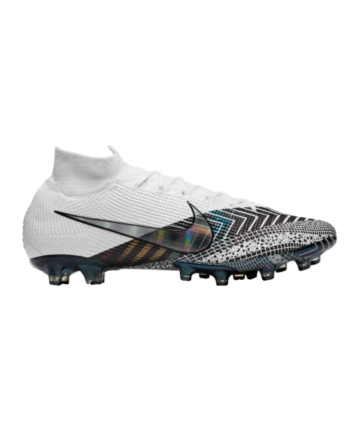Christiano Ronaldo Dream Speed 3
