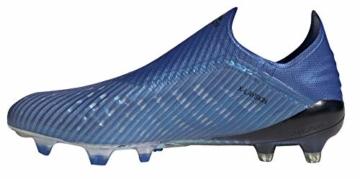 adidas Herren X 19+ Firm Ground
