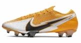 Nike Vapor 13 Elite Fg Laser Orange